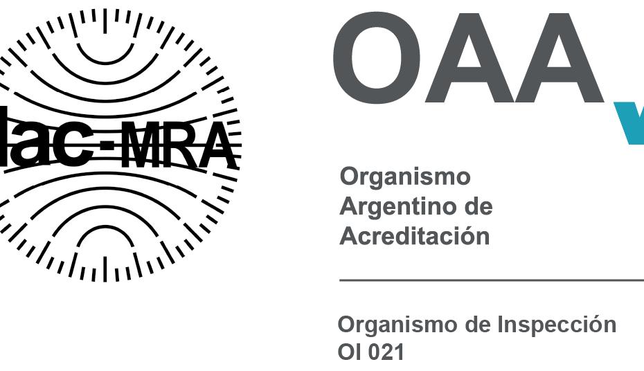Norma ISO / IEC 17020 - LIAF Control